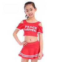 Wholesale Factory Direct Sales Best Price Good Quality  Children Swimsuit Dress from china suppliers