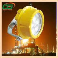 Wholesale Aluminum alloy outdoor LED Loading Dock Lights with corrosion protection waterproof ip67 from china suppliers