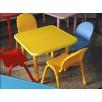 Wholesale Kindergarten Desk & Chair/ Kids Table & Chair from china suppliers