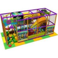 Wholesale Indoor Playground (RS394) from china suppliers