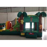 Wholesale 2014 hig quality inflatable bouncer for sale from china suppliers