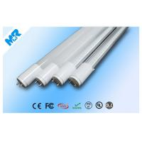 Wholesale 140lm / w T8 LED Light Tubes 1800mm 50000hrs' Lifespan , 30 Watt T8 Fluorescent Tube from china suppliers