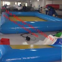 Wholesale paddling pool from china suppliers