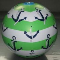 Wholesale PVC Infatable Beach Ball from china suppliers