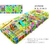 Wholesale Indoor Playground (TY-10001F) from china suppliers