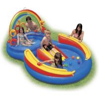 Wholesale swimming pool product from china suppliers