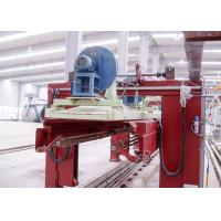Wholesale Higher Reliability AAC Block Production Line Aluminum Powder 380kw - 450kw from china suppliers