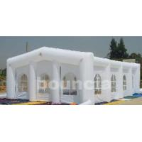 Buy cheap Inflatable Tent (TEN26) from wholesalers