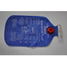 Buy cheap pvc water saving bag, toilet water saving bag, toilet tank bag from wholesalers