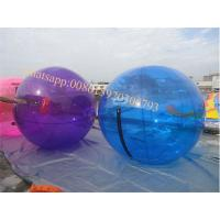 Wholesale water ball inflatable water ball inflatable water walking ball rental water walking ball price water walking ball price from china suppliers