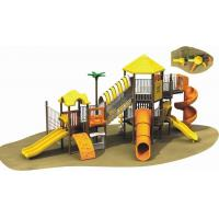 Wholesale Outdoor Playground (DB-8059A) from china suppliers