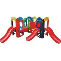Wholesale New Style Indoor Playground (RS033) from china suppliers