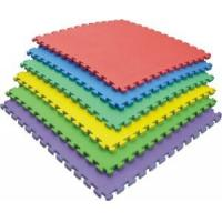 Wholesale EVA Flooring Mats (RS133) from china suppliers