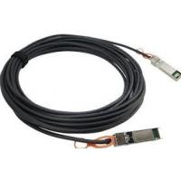China 10 Gigabit Ethernet SFP+ Direct Attach Cable on sale