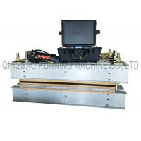 Buy cheap Fractured Conveyor Belt Jointing Machine Jointing Tool from wholesalers