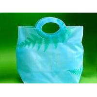 Wholesale PVC Stylish Handbags from china suppliers