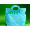 Buy cheap PVC Stylish Handbags from wholesalers