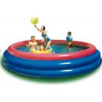 Wholesale Three Rings Pool from china suppliers