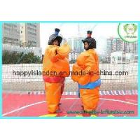 Wholesale Sumo (SUMO-HI0701007) from china suppliers