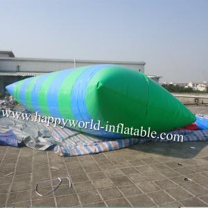 China inflatable blob , blob , inflatable water blob , blob balloon , blob balloon on sale