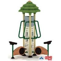 China Outdoor Exercise Equipment Tn-P163e on sale