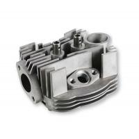 Buy cheap Z175F Diesel Engine Cylinder Head , Diesel Cylinder Head Customized Color from wholesalers