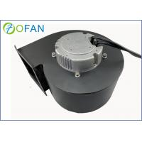 Wholesale Similar Ebm Past Cleanroom Fans With Armamentarium Ec Fan 140mm from china suppliers