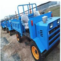 Wholesale Tractor,Agricultural automobile from china suppliers