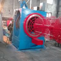 Wholesale Johnson Screen Wedge Wire Screen Welding Machine For Coal Washing from china suppliers