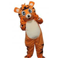 Wholesale 2012 newest fox cartoon costume,fox costume from china suppliers