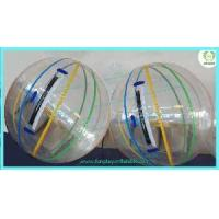 Wholesale New Colour Fringe Water Ball by CE Certificate from china suppliers