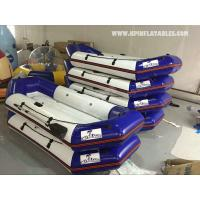 China Inflatable boat,raft boat on sale
