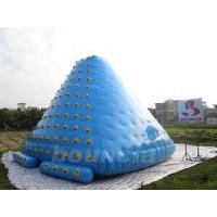 Wholesale Giant Inflatable Iceberg (IC10) from china suppliers