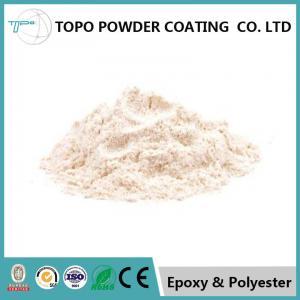 Wholesale Light Aluminium Heat Transfer Powder Coating Wood Finish Good Durability from china suppliers
