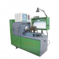 Wholesale JHDS-5 Working station type TEST BENCH from china suppliers