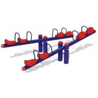 Wholesale New Amusement Park Outdoor Seesaw Rides (RS078) from china suppliers