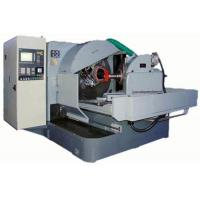 Wholesale CNC Spiral Bevel Gear Grinder YK2080G CNC from china suppliers