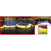 Wholesale IW 8G inflatable water toy for water park from china suppliers