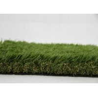 Wholesale Waterproof Garden Green 35mm commercial artificial grass from china suppliers