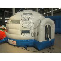 China 2014 inflatable bubble camping tent, inflatable camping tents for sale,inflatable outdoor event tent, hot sale on sale