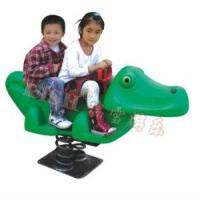 Wholesale Hot Park Children Rider (RS068) from china suppliers