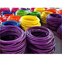 Wholesale Hihpe Hula Hoop Ring Kit from china suppliers