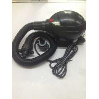 Wholesale Waterproof Inflatable Air Pump Boat Air Pump 2 Years Guarantee Tearproof from china suppliers