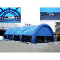 Wholesale Inflatable Tent/Large Inflatable Tent/Inflatable Tentage (LT-TT-107) from china suppliers