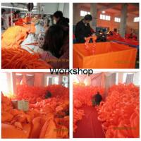 Kingmate Plastic Packaging Products Factory