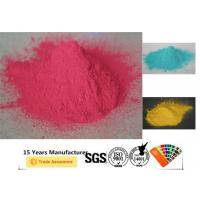 Wholesale High Glossy Anti Corrosion Powder Coating Electrostatic Spray Various Color from china suppliers