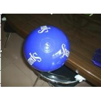 Wholesale Inflatable Beach- Ball from china suppliers