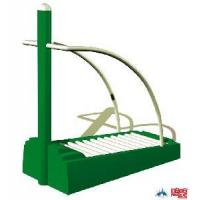 Wholesale Adult Fitness Equipment (TN-P157C) from china suppliers