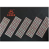 Wholesale Superdry Multi Hole Filmed Fiber Desiccant 0.7mm thickness For Medical Instrument from china suppliers