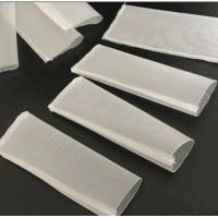 Wholesale High Strength Liquid Filter Bags Smooth Surface With Rosin Tech Press 37 Micron from china suppliers